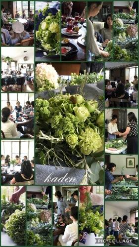 オランダの花屋さん 帰国フラワーアレンジメント教室_d0237757_21010850.jpg