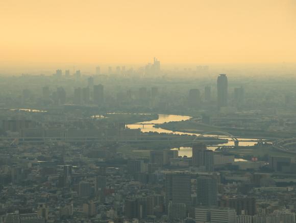 東京スカイツリー_d0202264_18561160.jpg