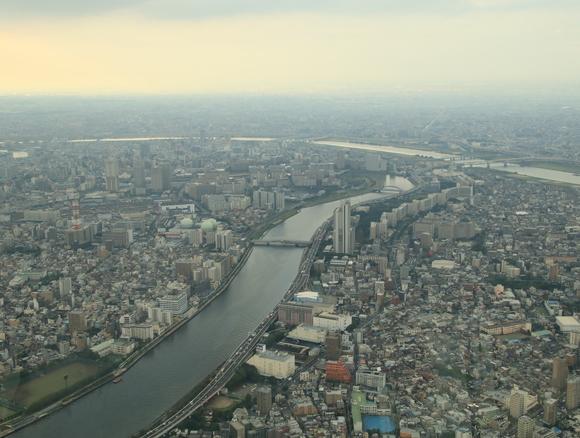 東京スカイツリー_d0202264_18562669.jpg