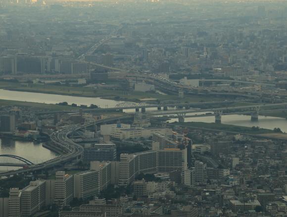 東京スカイツリー_d0202264_18564756.jpg