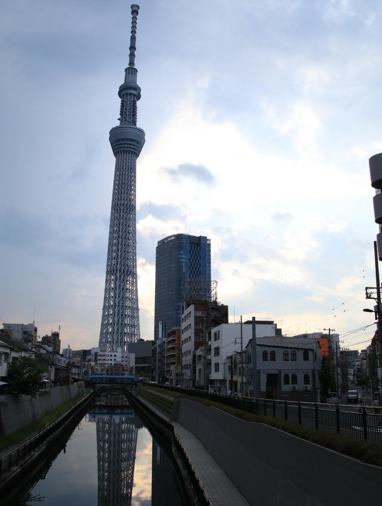 東京スカイツリー_d0202264_18583563.jpg