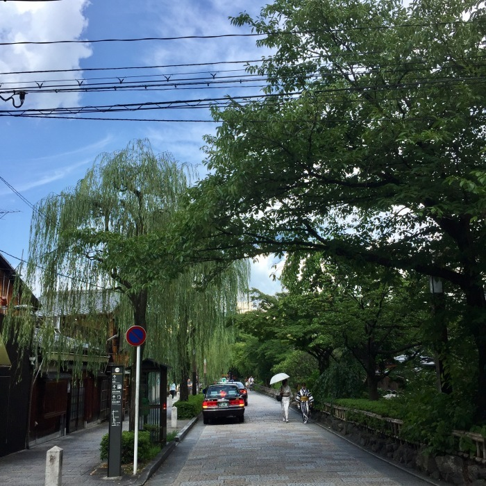 祇園と特別な夜_d0105967_11334787.jpg