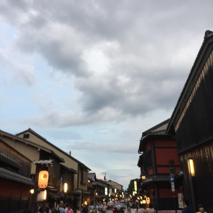 祇園と特別な夜_d0105967_11394328.jpg
