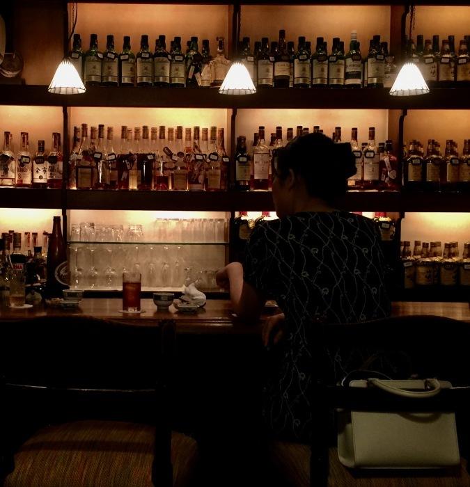 祇園と特別な夜_d0105967_11431862.jpg