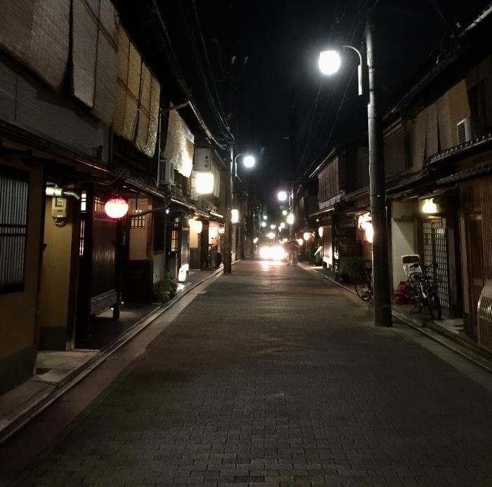 祇園と特別な夜_d0105967_11451584.jpg