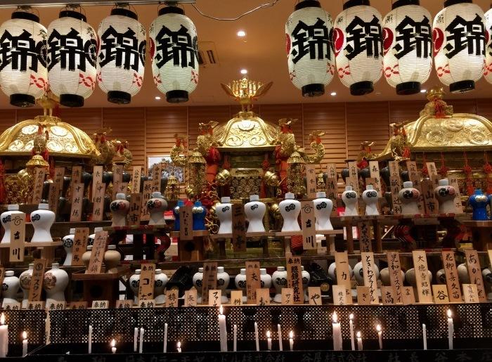 祇園と特別な夜_d0105967_11471017.jpg