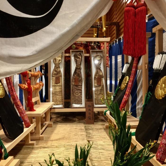祇園と特別な夜_d0105967_11482116.jpg