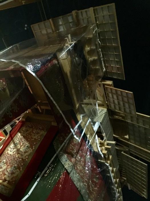 祇園と特別な夜_d0105967_11501686.jpg