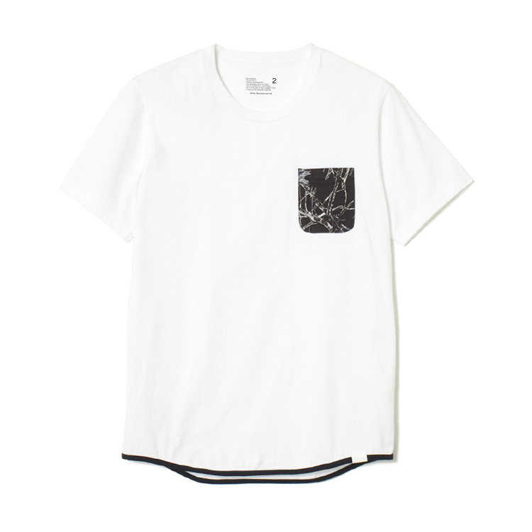 White Mountaineering -  New Season Items._f0020773_2021054.jpg