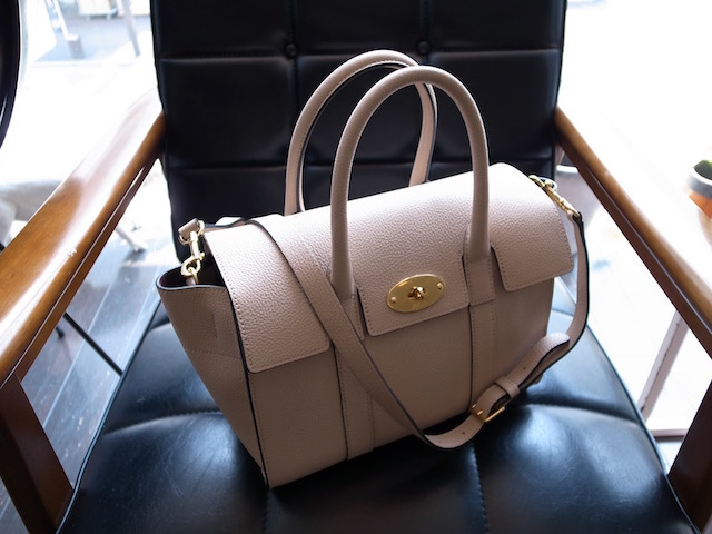 MULBERRY SMALL NEW BAYSWATER_f0111683_18531354.jpg