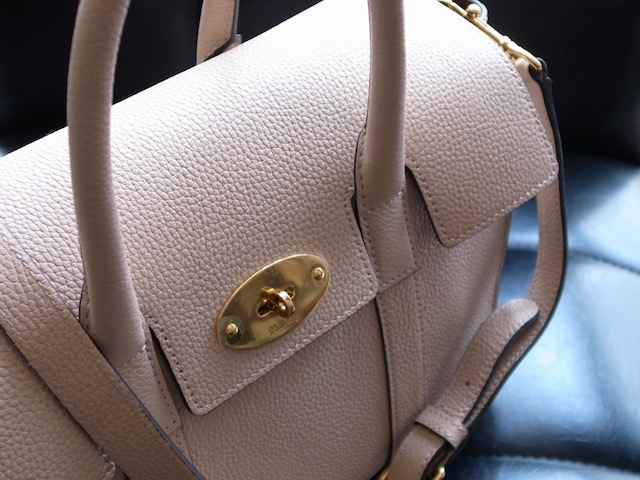 MULBERRY SMALL NEW BAYSWATER_f0111683_18533956.jpg