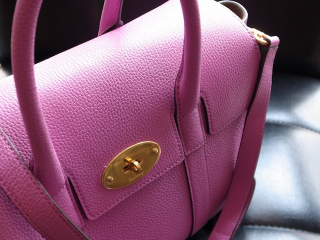 MULBERRY SMALL NEW BAYSWATER_f0111683_18534206.jpg