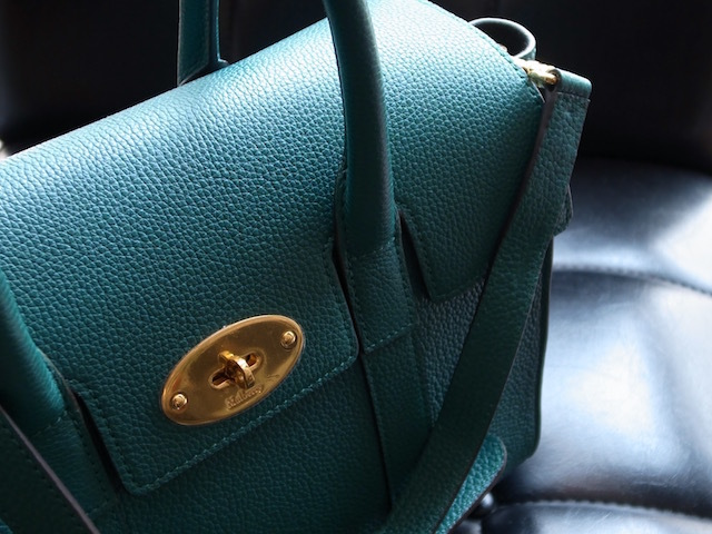 MULBERRY SMALL NEW BAYSWATER_f0111683_18534664.jpg