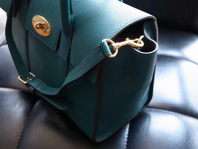 MULBERRY SMALL NEW BAYSWATER_f0111683_18541077.jpg