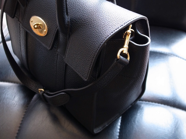 MULBERRY SMALL NEW BAYSWATER_f0111683_18541301.jpg