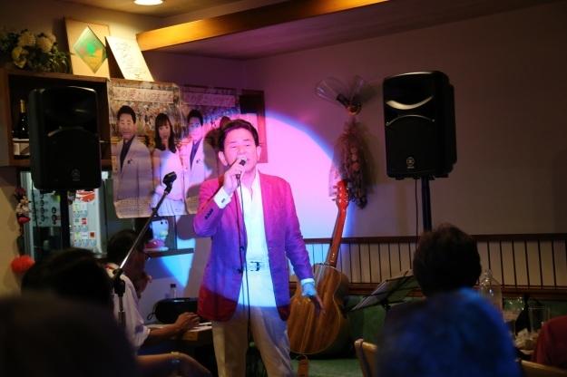 味好ライブ盛況にて終了_e0119092_19054354.jpg