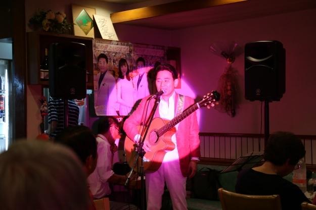 味好ライブ盛況にて終了_e0119092_19061645.jpg