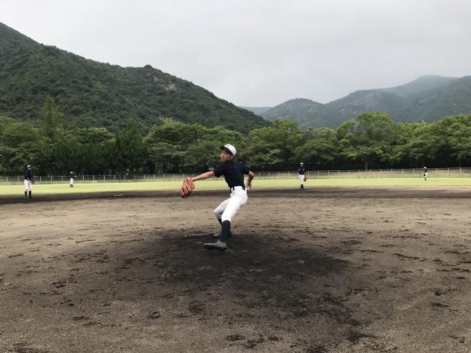 岡山遠征無事に終了。_f0209300_18283615.jpg