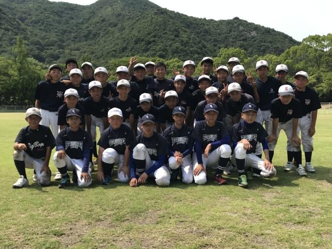 岡山遠征無事に終了。_f0209300_18323843.jpg
