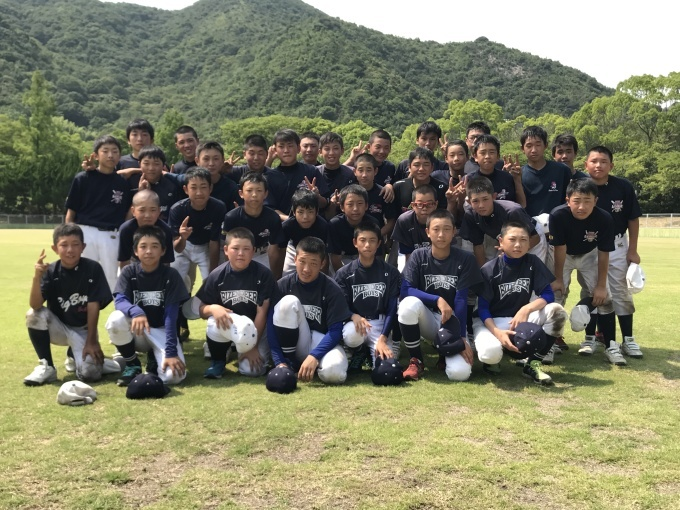 岡山遠征無事に終了。_f0209300_18324628.jpg