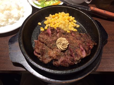 いきなりステーキ_b0074601_22420133.jpg