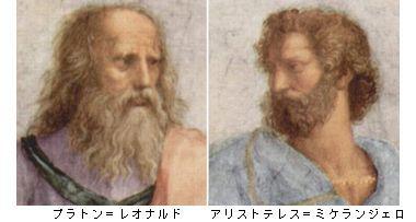 b0044404_14402625.jpg