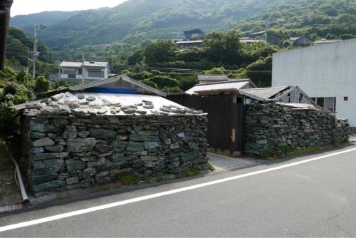 天界の村を歩く 佐田岬半島(愛媛県)_d0147406_22054762.jpg