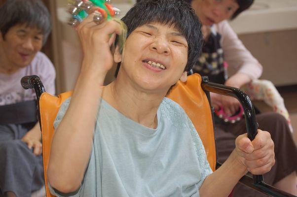7/27 音楽活動_a0154110_14240786.jpg