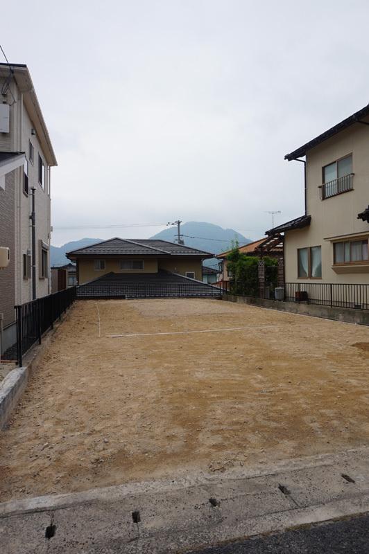 スタッフ飯田の家づくりvol.3_b0131012_17083224.jpg