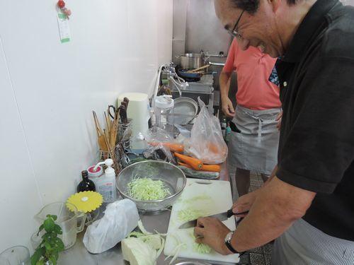 おいしい夏野菜カレー★_f0223914_22153705.jpg