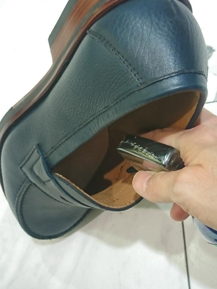 防カビ&除去剤ラージ出ました!効果的なカビ予防法は?_b0226322_16135859.jpg