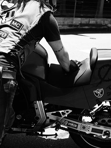 君はバイクに乗るだろう VOL.142_f0203027_07551233.jpg