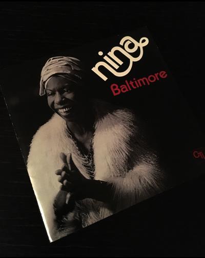 Nina Simone_c0121933_16161724.jpg