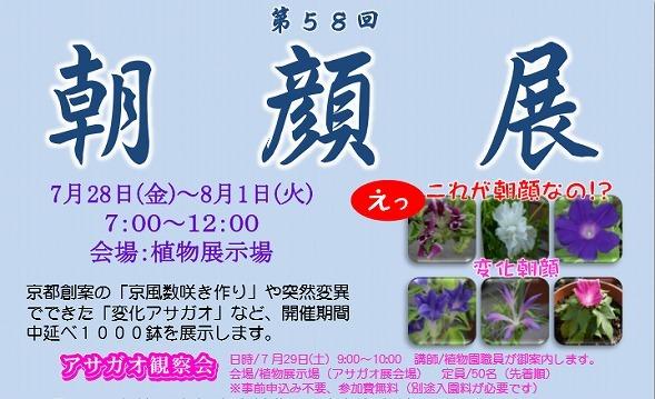 b0299042_16580095.jpg
