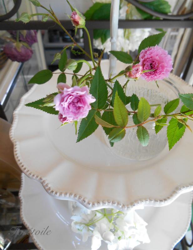 la rose ~粉粧楼~_f0377243_09453414.jpg