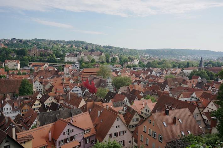 ドイツでのこと_e0295348_911968.jpg