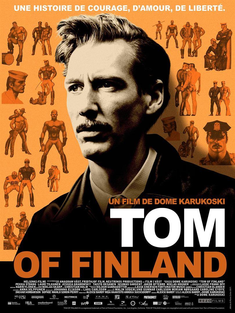 トム・オブ・フィンランドの画像 p1_26