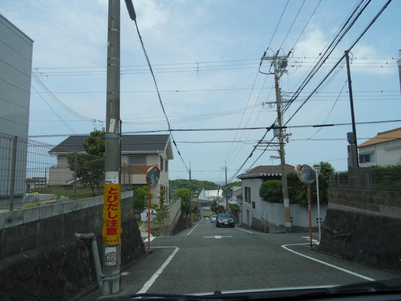 孝子の森キャンプ希望の打ち合わせ・・・?_c0108460_12560830.jpg