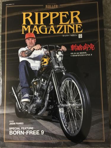RIPPER Magazine_b0238461_16442742.jpg