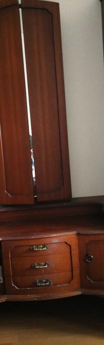 神戸から、欧風家具と和文化の粋_a0098174_20544283.jpg