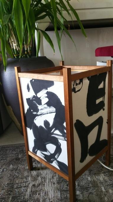神戸から、欧風家具と和文化の粋_a0098174_21554216.jpg