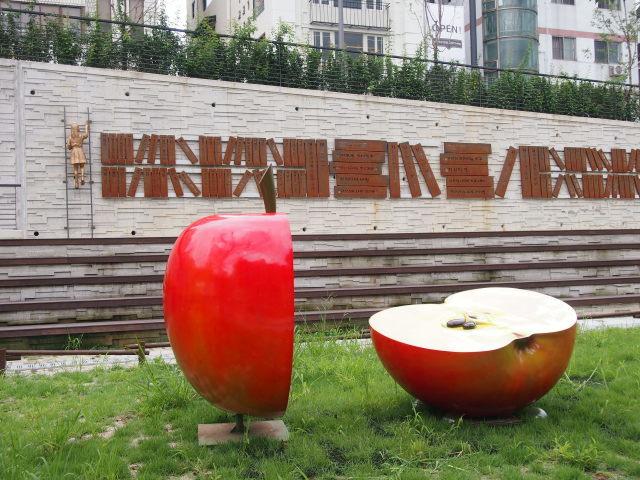 f0152079_20104193.jpg