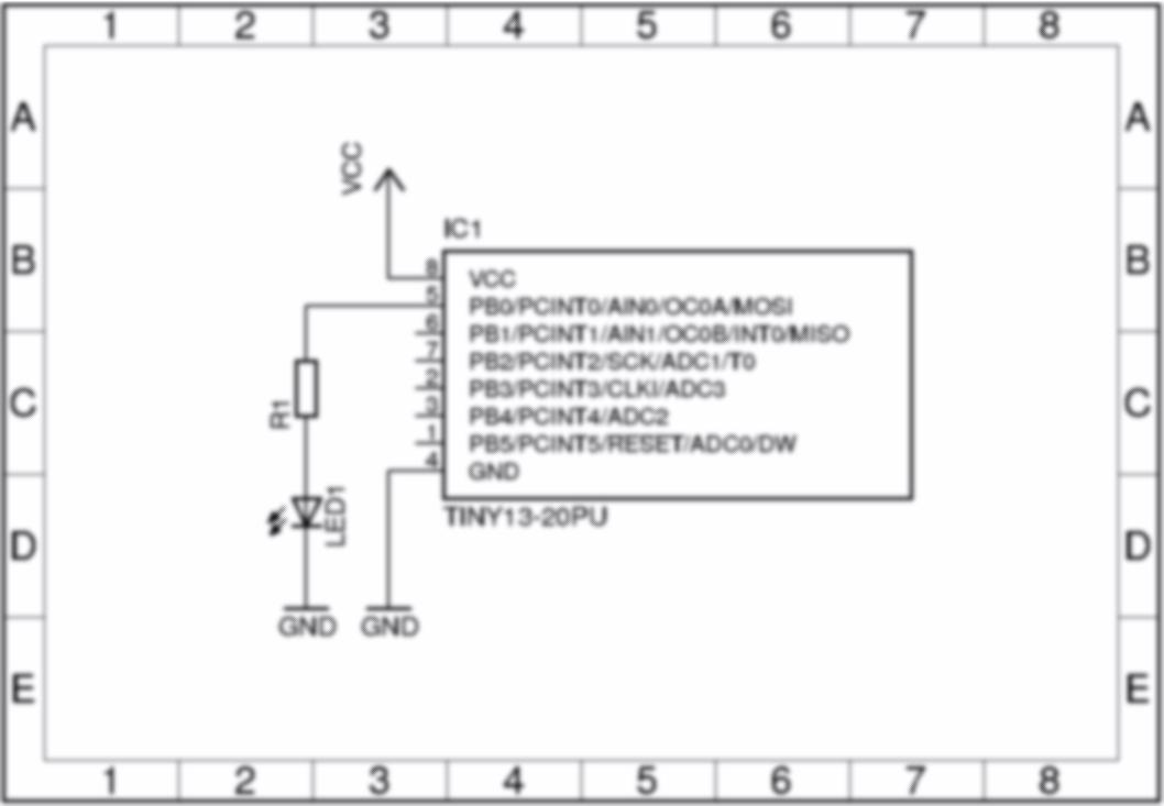 Japanino ArduinoISPで ATtiny13 で 色々 - 海外の電子工作 (7/28)_a0034780_17202373.png