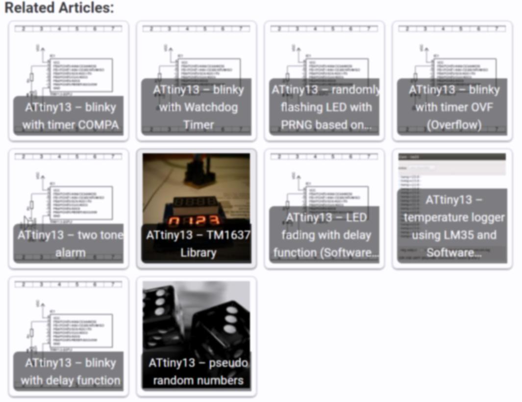 Japanino ArduinoISPで ATtiny13 で 色々 - 海外の電子工作 (7/28)_a0034780_17395410.png
