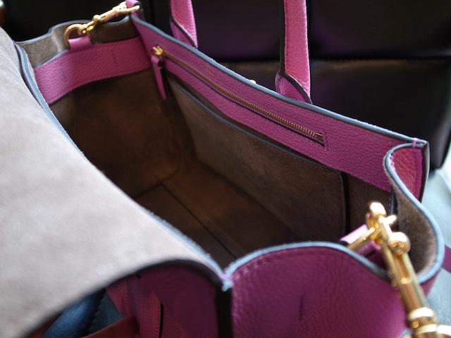 内張りとポケットの話_f0111683_17472353.jpg