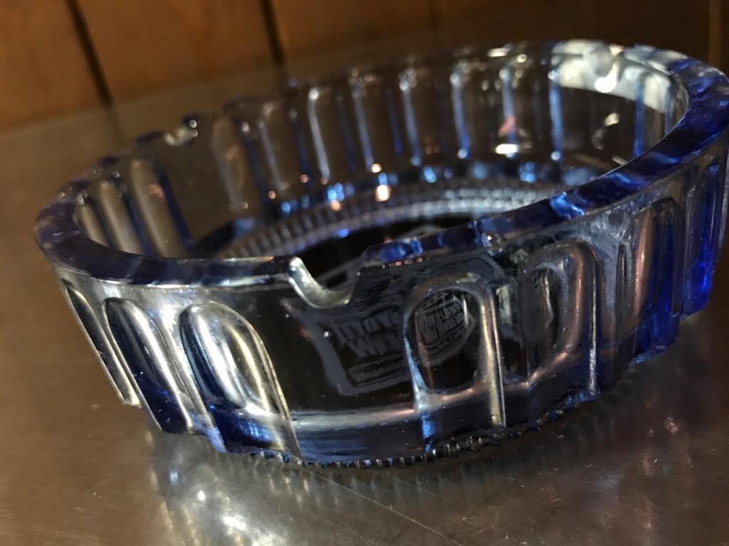 神戸店7/29(土)US雑貨入荷! #4 Metal,Glass Ashtray!!!_c0078587_16153941.jpg