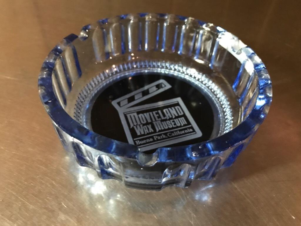 神戸店7/29(土)US雑貨入荷! #4 Metal,Glass Ashtray!!!_c0078587_16162403.jpg