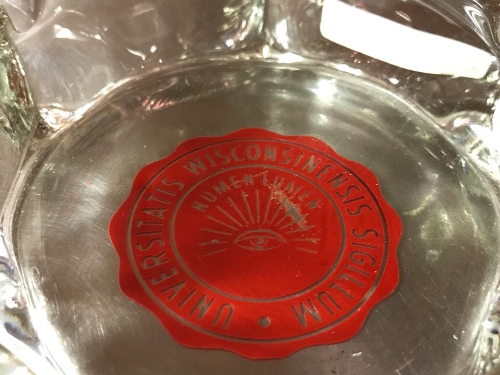 神戸店7/29(土)US雑貨入荷! #4 Metal,Glass Ashtray!!!_c0078587_16181338.jpg