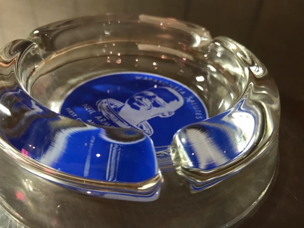 神戸店7/29(土)US雑貨入荷! #4 Metal,Glass Ashtray!!!_c0078587_16185208.jpg