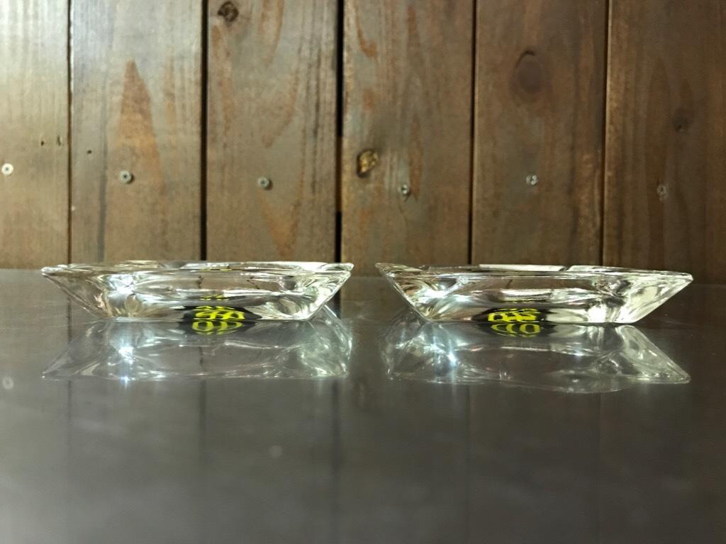神戸店7/29(土)US雑貨入荷! #4 Metal,Glass Ashtray!!!_c0078587_16194352.jpg